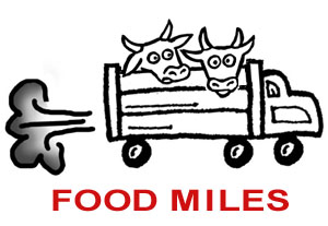 success_stories_food_miles