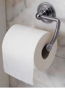 toilet-paper-OVER