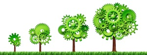 Shutterstock-green-growth